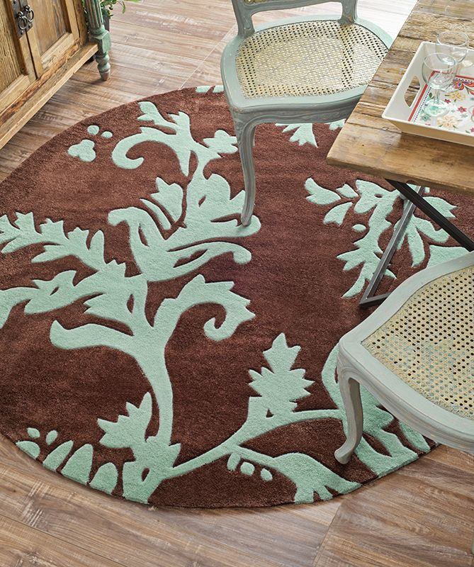 A Warm Rug Some Fall Primping Home Decor: 114 Best Images About Fall Is In The Air On Pinterest