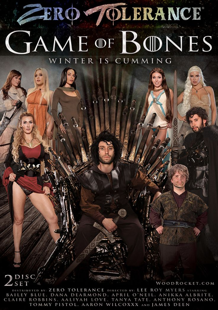 Nonton Film Game Of Bones Winter is Cumming, Streaming Film Game Of Bones Winter is Cumming, Download Film Game Of Bones Winter is Cumming - banyakfilm.com