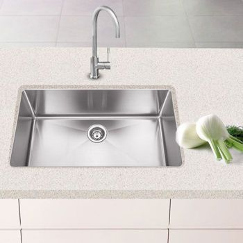 Kitchen Sink Costco : ... Sink, $319.99 at Costco.com Kitchen Remodel Pinterest Bowl Sink