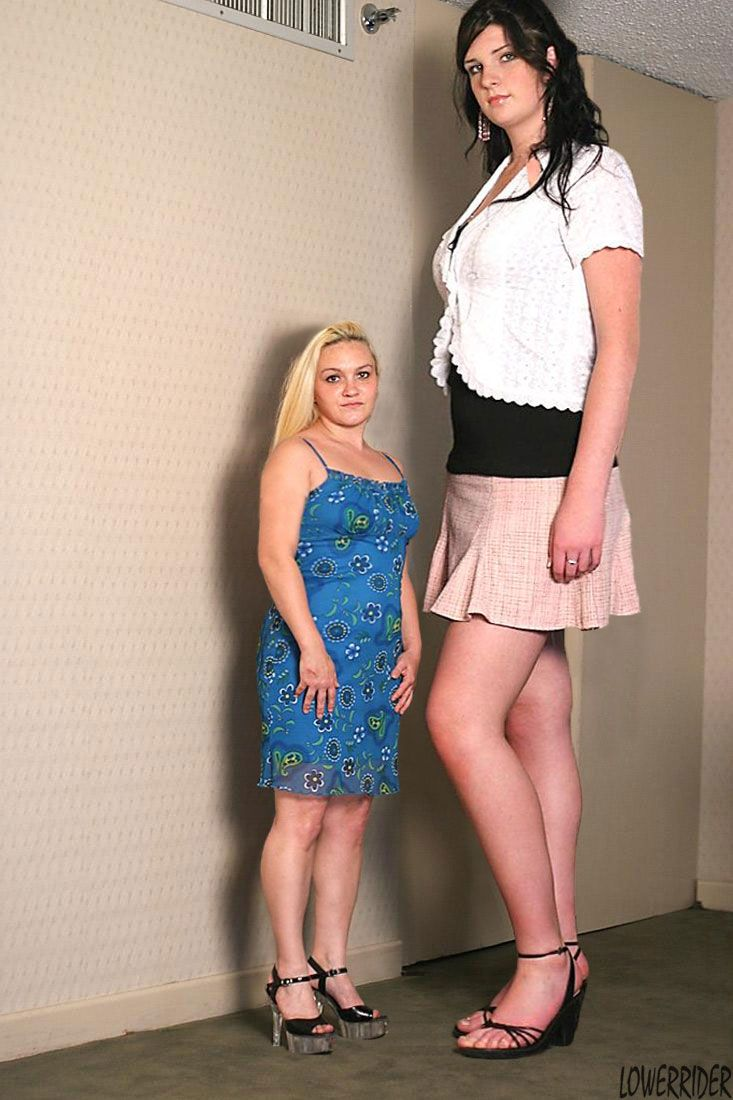 Horny adult women masturbating