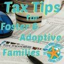 http://www.hypeorlando.com/foster-moms-guide/2016/01/28/foster-parent-tax/