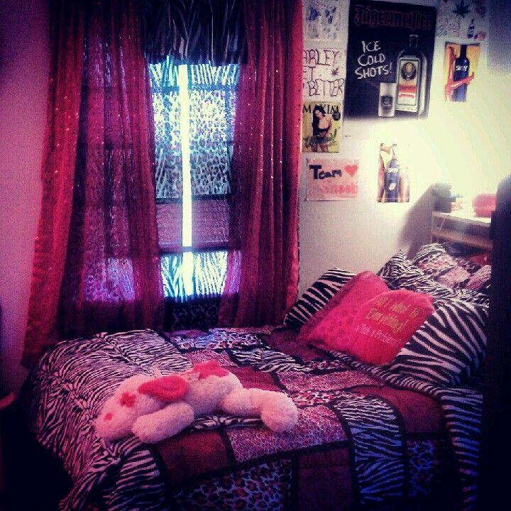 22 best cheetah print bed set images on pinterest