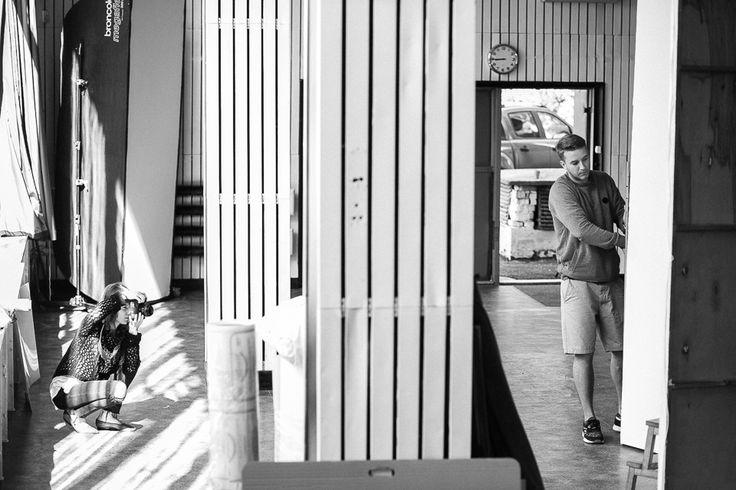 #ranitasobanska #newcollection #fashion #photoshooting #backstage #behindthescene