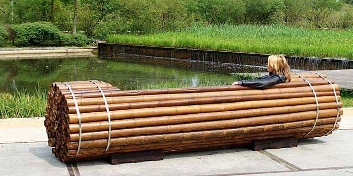 tuin bamboe design - Google zoeken