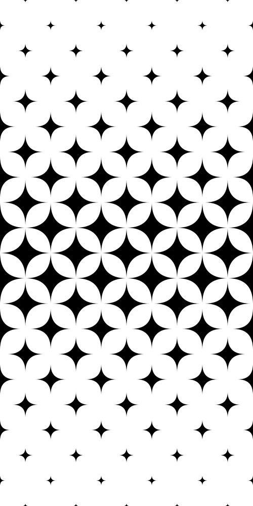 Best 25+ Geometry pattern ideas only on Pinterest
