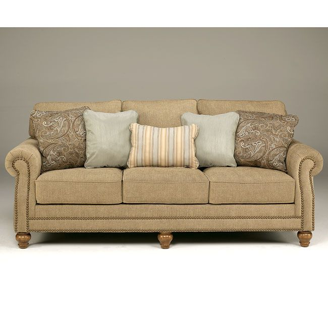 17 Best Images About Sofas On Pinterest Furniture The Rich And Antique Sofa