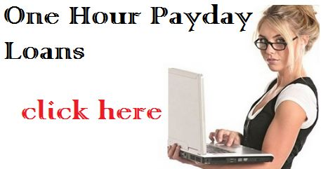 If you are facing financial problems with same day, then 1 Hour Loans can assemble enough money for your quick needs. You can so apply now today and get cash without waiting for anything.