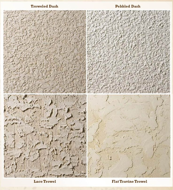 Best 25+ Stucco finishes ideas on Pinterest | Stucco walls ...