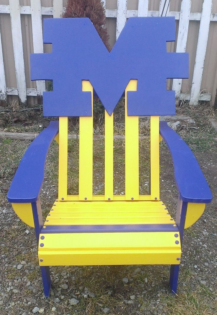121 Best Images About Maize Amp Blue Diy On Pinterest U Of