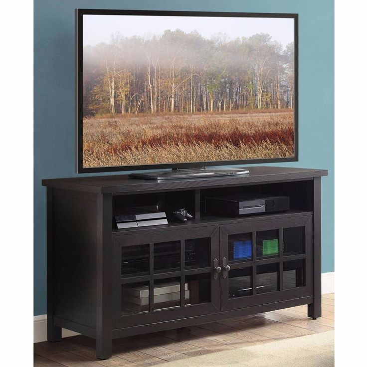 TV Stands For Flat Screens #TV #stand #screen #home #living #room #furniture #clearance #sale #Whalen