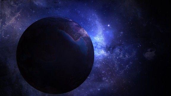 Ütopya Dünya #wallpaper #planet #gezegen #dünya #world #soyut