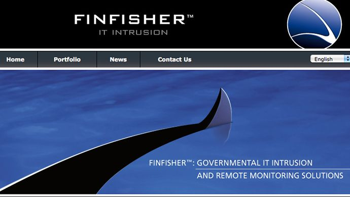Alat Pemantau Aktivitas di Internet FinFisher Terdeteksi di Indonesia