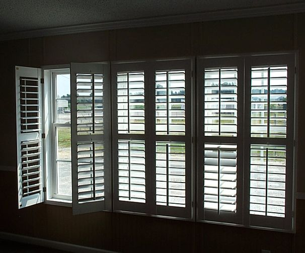 Vinyl Plantation Shutters Opts Int Plantationshutters1 Interiors Inside Ideas Interiors design about Everything [magnanprojects.com]