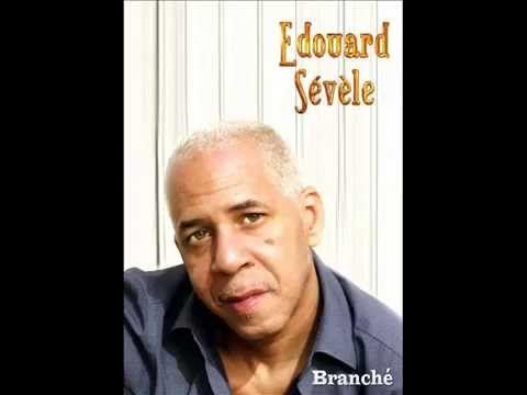 news 2014.. tou lé sanmdi : chant Edouard SEVELE...