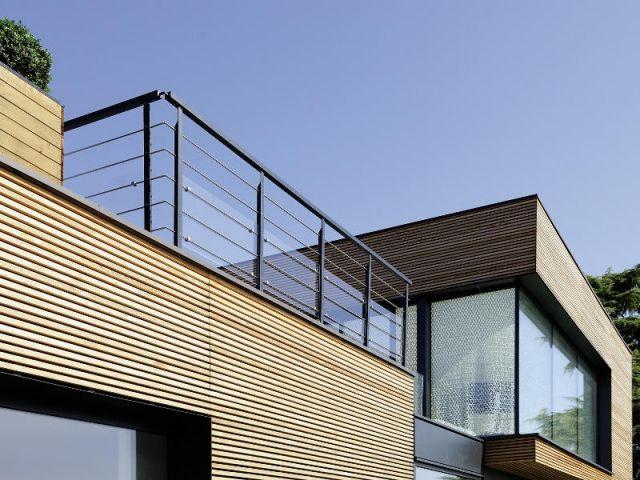 Best 65 ferronerie ideas on Pinterest Banisters, Stair banister - produit antiderapant pour carrelage exterieur