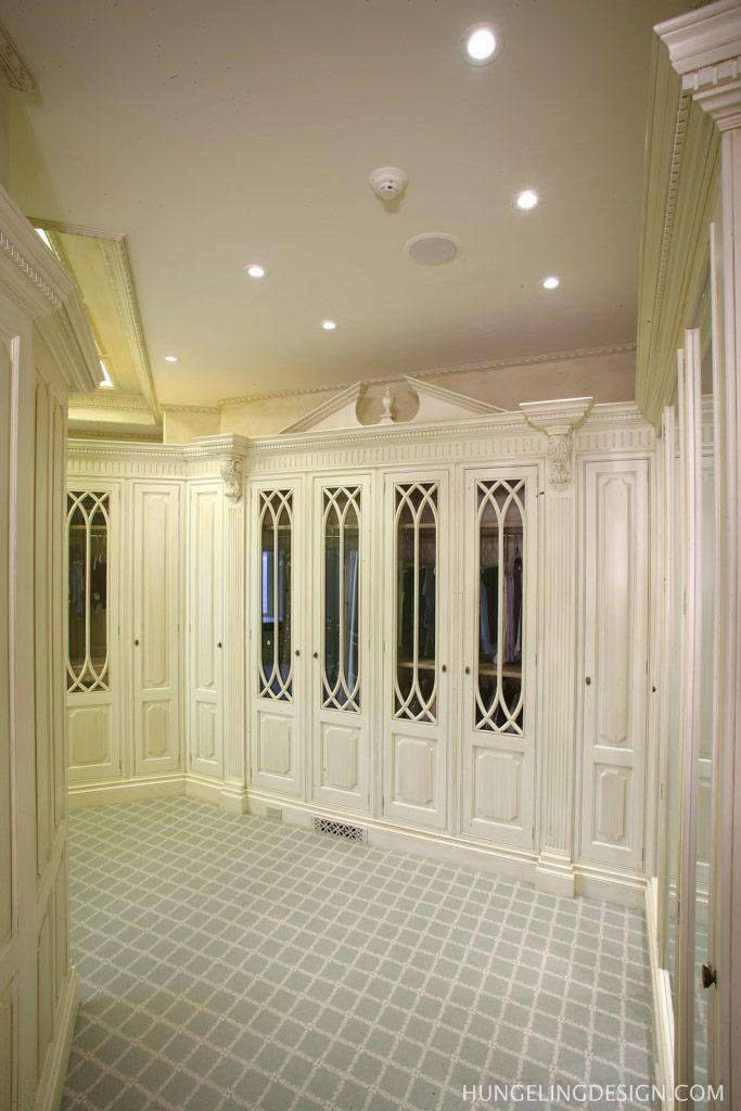 Luxury Master Closets Luxury Closet Design In Chattanooga Tn New House Master Closets