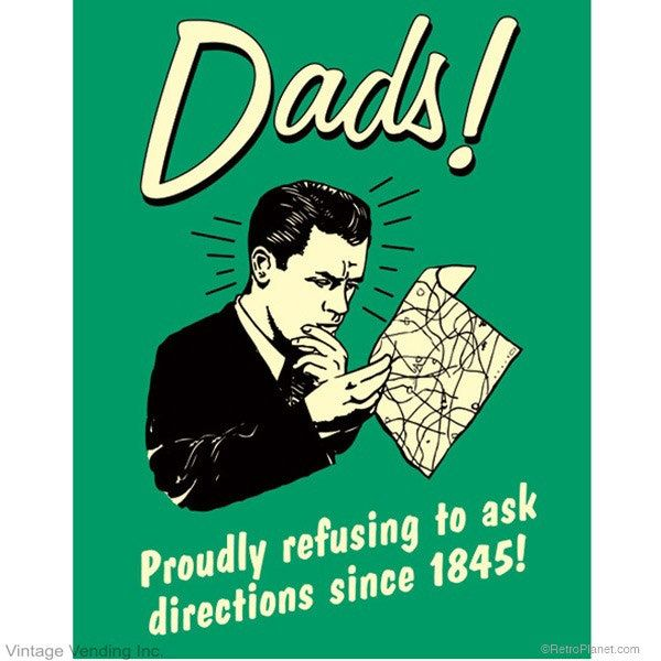 14 Father S Day Memes To Make You Laugh Out Loud As You Celebrate Good Old Dad Father S Day Memes Funny Fathers Day Quotes Dad Quotes