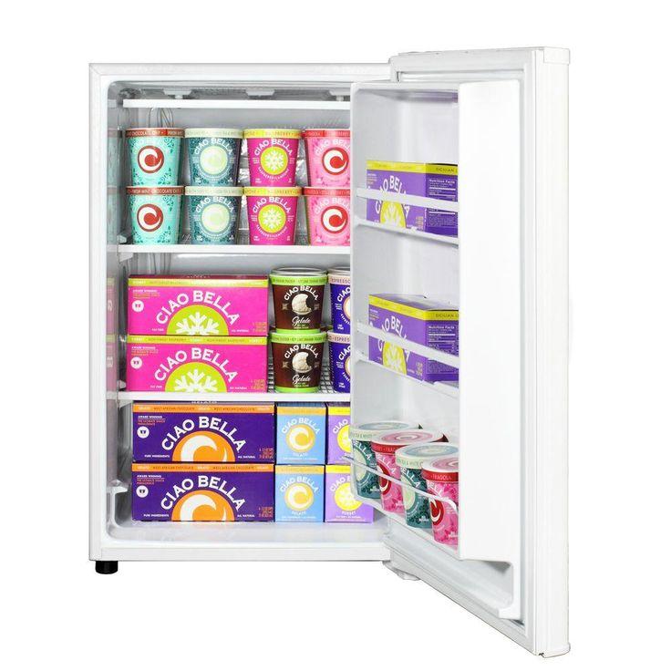Best 25 Upright Freezer Ideas On Pinterest Organize