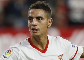 Sevilla - Spartak de Moscú en directo