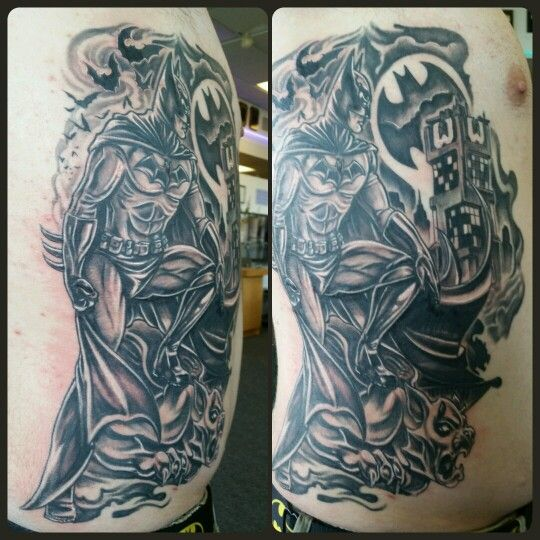17 best images about tattoos that i 39 ve done on pinterest for Tortured souls tattoo