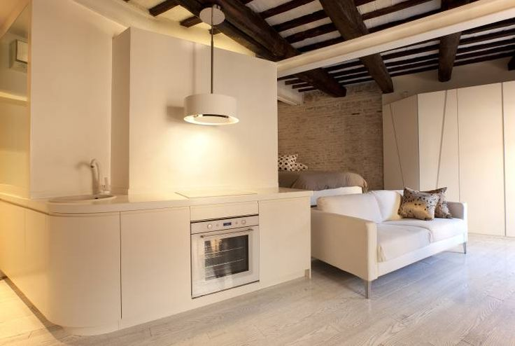 Suite a Trastevere: Case % in stile % {style} di {professional_name}