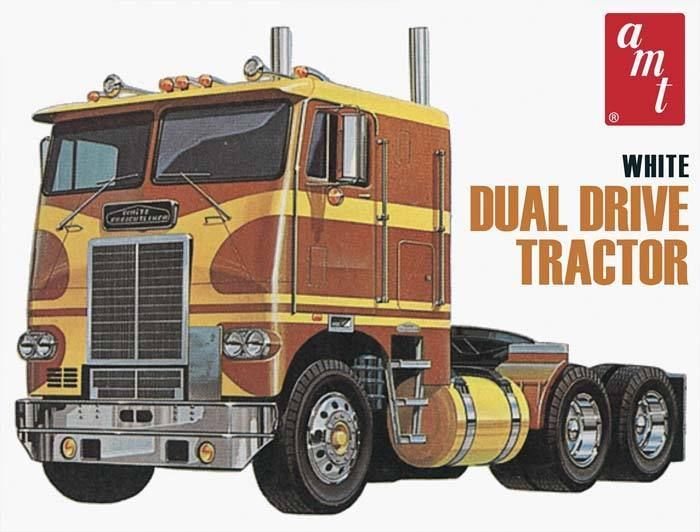 372884e18f4e33984bf8dc2e8fb6ef7c plastic model cars car kits 22 best model kits and assesories images on pinterest model kits Freightliner COE Model at gsmx.co