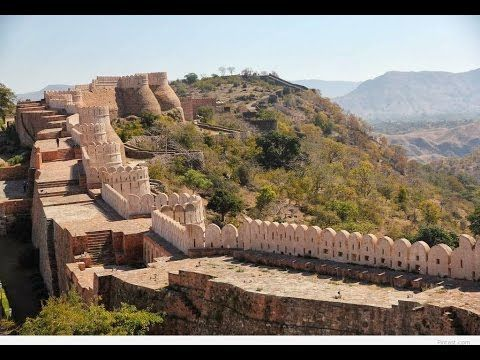 the great wall of china cause and effect The great wall of china is an ancient series of walls and fortifications, totaling more than 13,000 miles in length, located in northern china perhaps the most recognizable symbol of china and .