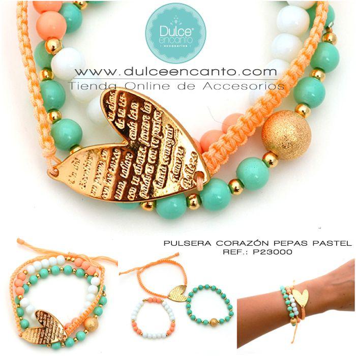 Compra tus accesorios desde la comodidad de tu casa u oficina #accesorios #aretes #collares #pulseras #bolsos #bisuteria #moda #fashion #colombia