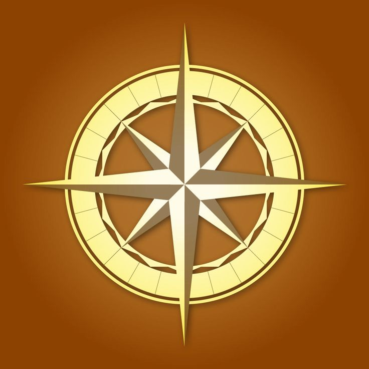 Compass Free http://bombapps.net/app/us/ios/compass-free/284735786/  Compass Free is useful and handy app for you. You can easily use this program on your devices such as iPhone and iPad. It is like a real compass, a measuring instrument which indicates the cardinal points under the sunlight.