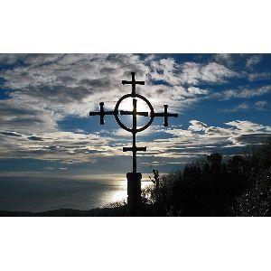 Άγιον Όρος...Mount Athos..