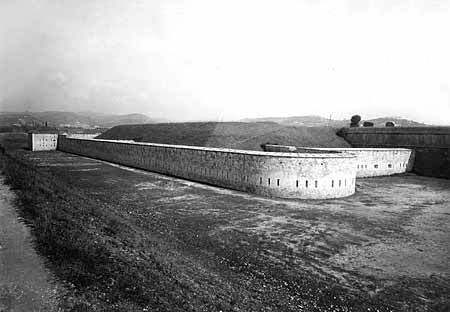 Bastione di San Procolo.jpg