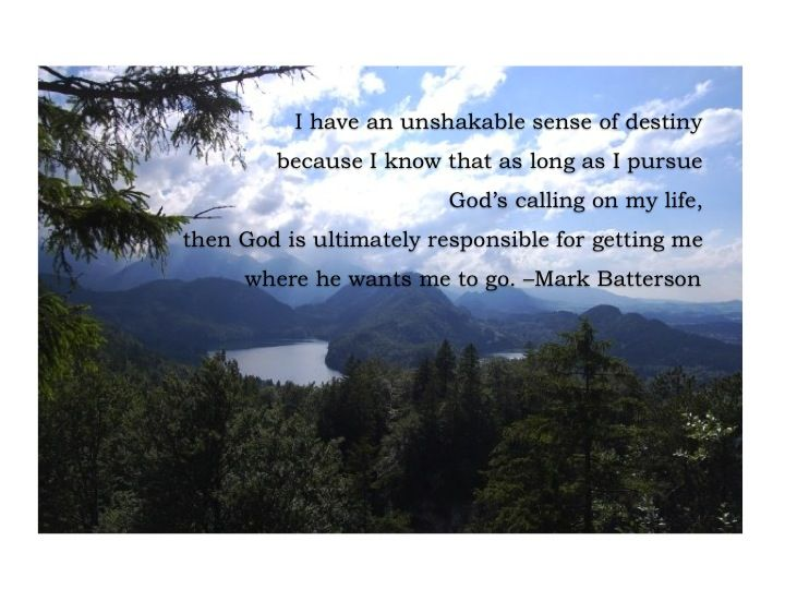 17 Best Images About Mark Batterson...praying, Chasing, In