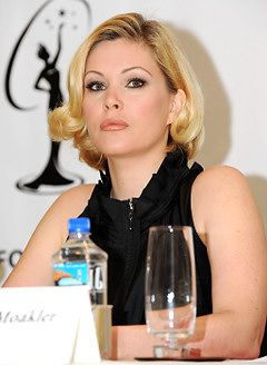 Shanna Moakler Images, Graphics, Comments and Pictures