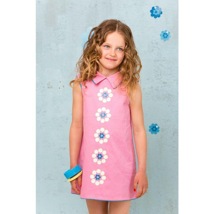 Super fedt børnetøj fra AlbaBabY? Alba BabY er det fedeste børnetøjs mærke lige nu - Klik ind og se mere