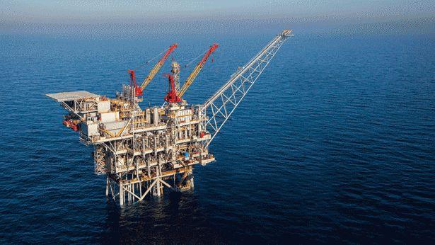 בגצ קבע - תביעה ייצוגית כנגד שותפויות הגז בעשרות מיליארדים לא תימחק - Bizportal