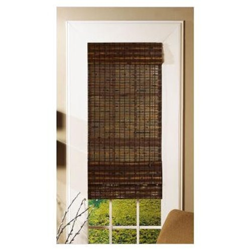 37 best window treatments images on pinterest window for Blinds for long windows
