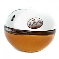 DKNY Be Delicious by Donna Karan for Men 3.4 oz Eau De Toilette EDT Spray
