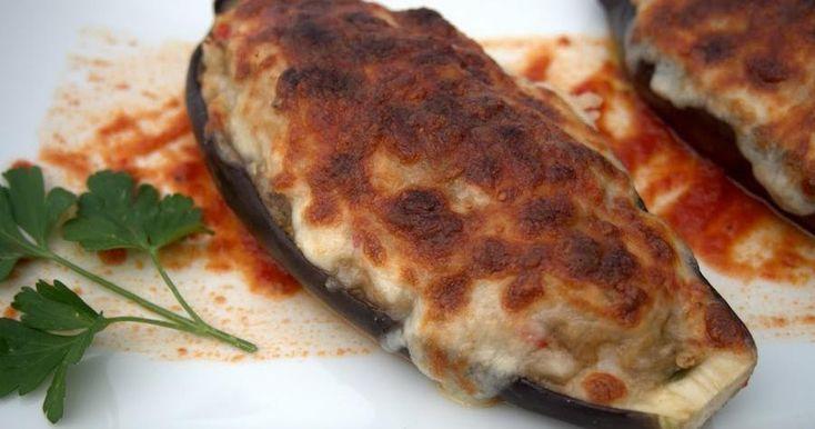 27800 best cocina red facilisimo images on pinterest for Facilisimo cocina postres
