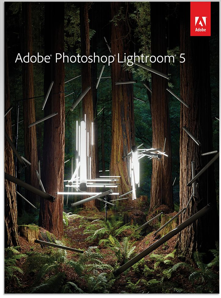 Adobe Photoshop Lightroom is a photo editing and management computer program developed by Adobe Systems for Windows and OS X. Via a single user interface, it allows the viewing, management, and editing of a large numbers of digital images.[1] Lightroom and Photoshop share many of the same photo editing capabilities but with very different strengths, namely Lightroom's non-destructive behavior and Photoshop's ability to layer and manipulate specific elements of an image.