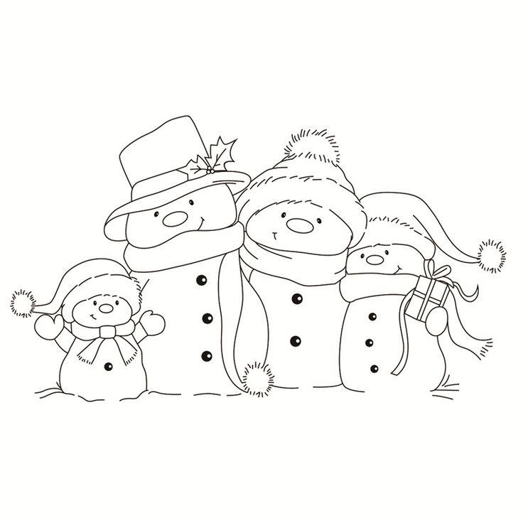 pin von r mare auf digi xmas  weihnachtsmalvorlagen