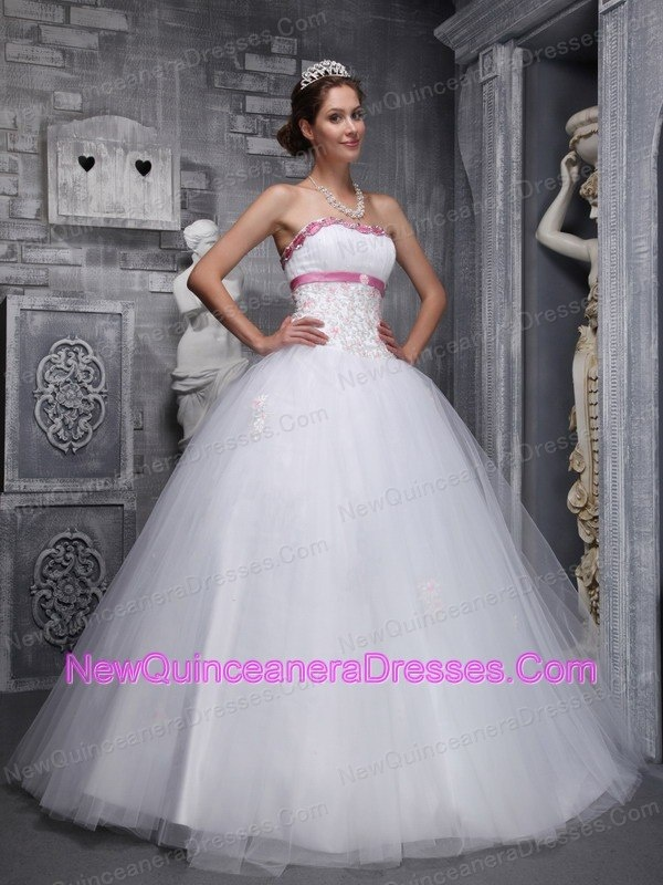 http://www.newquinceaneradresses.com/new_arrival-quinceanera_dresses  2014 wine red sweetheart quinceanera dress  2014 wine red sweetheart quinceanera dress  2014 wine red sweetheart quinceanera dress