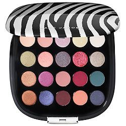 Marc Jacobs Beauty - The Wild One Eye-Conic Eyeshadow Palette  #sephora