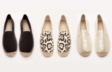Shoes - Shop Online at Glassons