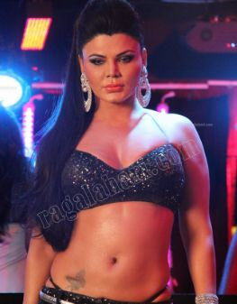 Rakhi Sawant Height, Weight, Age, Wiki, Bio, Husband, Family, Measurements. Rakhi Sawant Date of Birth, Bra size, Figure size, Boyfriends, bikini pics