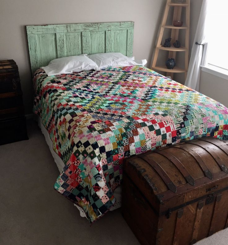 27 best images about King Size Quilts on Pinterest | Quilt