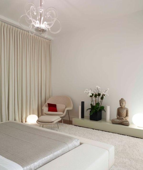 Best 25 Buddha Bedroom Ideas On Pinterest Zen Room