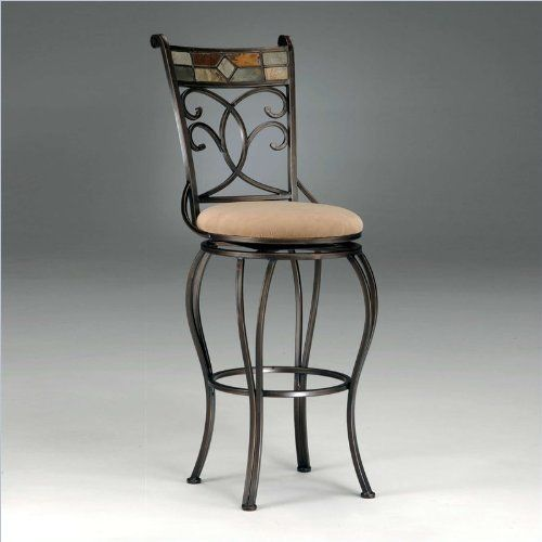 17 Best images about Furniture Barstools on Pinterest  : 372919aa4ab29c0be9abe8962d27d565 from www.pinterest.com size 500 x 500 jpeg 23kB
