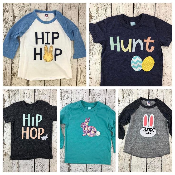 Happy Monday! Time to hop to it! We just released a handful of new Easter inspired designs for everyone  check em out in the good ol' @lilthreadz Etsy shop #hiphop #hippityhoppity #bunny #hipsterbunny Look through and search all the Lil Threadz designs on Etsy here: http://ift.tt/2fPJQcq New designs added every week! Custom orders available! If you can't find this design in my shop and would like to purchase it please contact me through my etsy shop or request a custom listing!