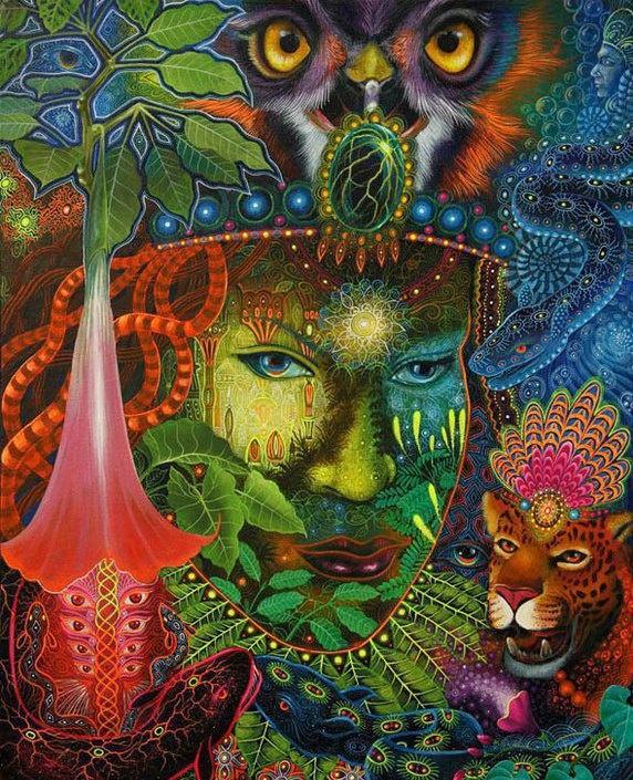 43 best alchemy images on pinterest occult art sacred geometry porque hasta la ceniza se vuelve agua cuando un fandeluxe Gallery