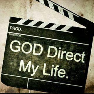 FaithAmen, Inspiration, Quotes, Faith, Jesus, My Life, Living, Director, God Direction
